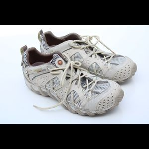 Merrell women's Maipo shoes
